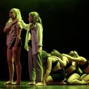Dansbruket  (2 av 40)