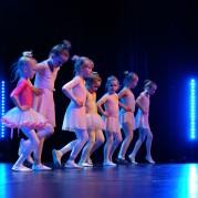 Dansbruket  (8 av 40)