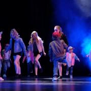 Dansbruket  (15 av 40)