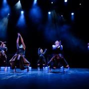 Dansbruket  (40 av 40)