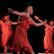 Dansbruket  (6 av 40)