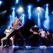 Dansbruket  (33 av 40)