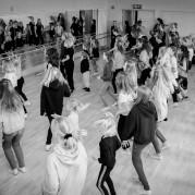 Dansbruket 2019 (7 av 262)