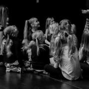 Dansbruket 2019 (10 av 262)