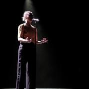 Dansbruket 2019 (45 av 262)