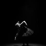 Dansbruket 2019 (50 av 262)