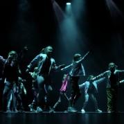Dansbruket 2019 (90 av 262)
