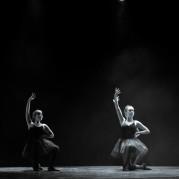 Dansbruket 2019 (174 av 262)