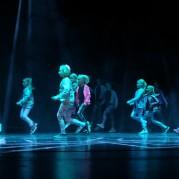 Dansbruket 2019 (209 av 262)