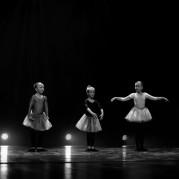 Dansbruket 2019 (166 av 262)