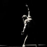 Dansbruket 2019 (14 av 262)