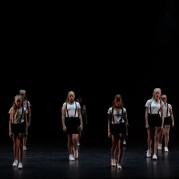 Dansbruket 2019 (72 av 262)