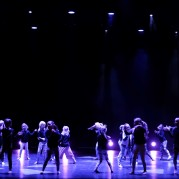 Dansbruket 2019 (39 av 262)