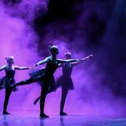 Dansbruket 2019 (54 av 262)