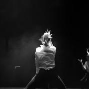 Dansbruket 2019 (80 av 262)