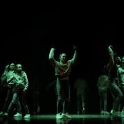 Dansbruket 2019 (141 av 262)