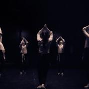 Dansbruket 2019 (79 av 262)