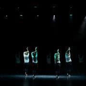 Dansbruket 2019 (81 av 262)