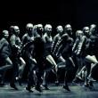 Dansbruket 2019 (102 av 262)