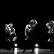 Dansbruket 2019 (42 av 262)