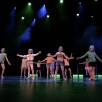Dansbruket  (429 av 530)