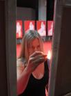 _5.2014.10.25_Ylva Ogland i utstÑllningen (34)