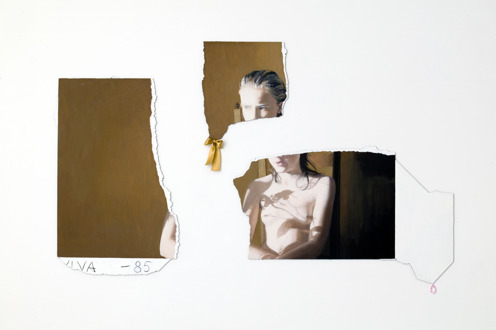 2003 - 2006.Ylva-85_4