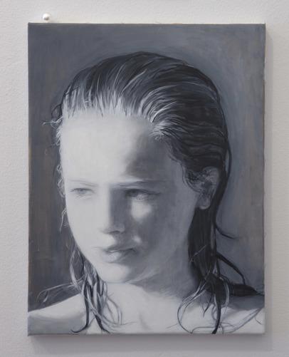 _1.2007_Ylva 1985 4 Portrait_Ylva Snöfrid