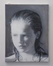 _2007_Ylva 1985 4 Portrait_Ylva Snöfrid