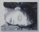_2007.Ylva 1985 1 (Portrait)_Ylva_Snöfrid