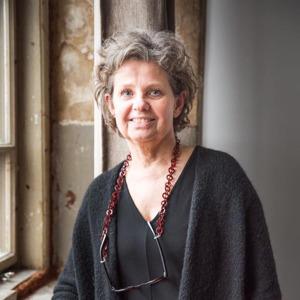 Kajsa Jeppson  affärsutvecklare på Senora AB och hedersmedlem i FeelGoodFöretagarna