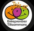Entreprenörer tillsammans - ett företagsnätverk för eldsjälar, entreprenörer och små företagare