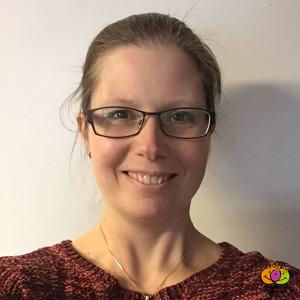 Ambassadör Entreprenörer Tillsammans - Camilla Assarsson Susedalen Health & Consulting