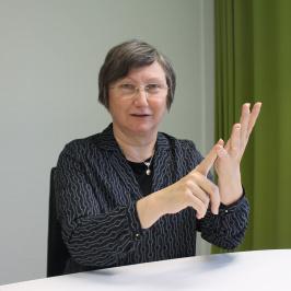 Ambassadör 2018 Entreprenörer Tillsammans nätverk i Sverige Carina Wahlstedt Janson