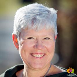 Ambassadör 2018 företagsnätverk småföretag Entreprenörer Tillsammans - Susan Bertelsen