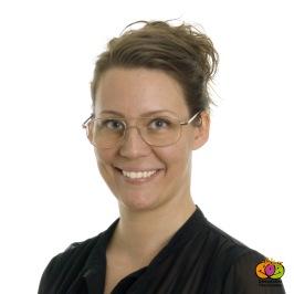 Ambassadör 2019 företagsnätverk småföretag Entreprenörer Tillsammans - Susan Bertelsen