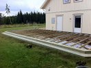 Photo 2011-07-22 15 26 41 (HDR)