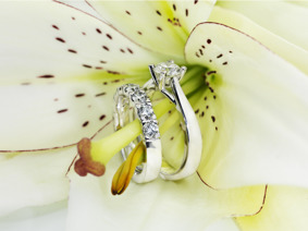 Produktfotografering-Product Photography-jewelry