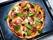 Pizza_tartufo salame_0161