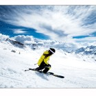 Skiing-Ski-Cervinia,-STS Alpresor-Photo-Fredrik Rege ©