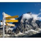 "Cervinia-STS Alpresor, Matterhorn, Cervino, Photo by Fredrik Rege"""