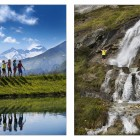 STS Alpresor-Dorfgastein-Austria-Cervinia-Italy-hiking-vandringsresor-Photo by Fredrik Rege ©