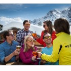 Cervinia-Aprés Ski-After Ski-STS, Alpresor-Photo by Fredrik Rege-April2018