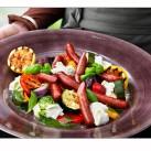 Tulip Sommarkampanj Receptbilder Recept & foodstyling: Malin Broman Styling: Chatarina Lindberg