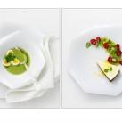 Bild från min matblogg; På tallriken Foto, styling & recept: Fredrik Rege