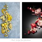 Findus Foodservice Recept & matstyling: Sara Jacobsson