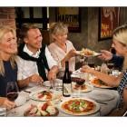 STS Alpresor-Hotel-Marmore-Cervinia-Italien -Dinner-Photographer-Fredrik Rege