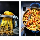 Pasta-Foodphotography