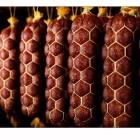 """PeriViken-Chark-Salami-Food-photography_Fredrik Rege"""