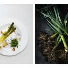 Från-boken-Mitt Viken-Recept-Benny Cederberg
